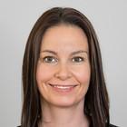 Nadine Weiland