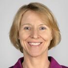 Patricia Kronauer